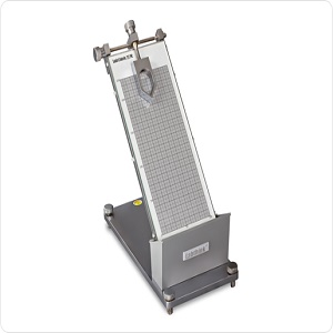 máy đo độ bám dính băng keo