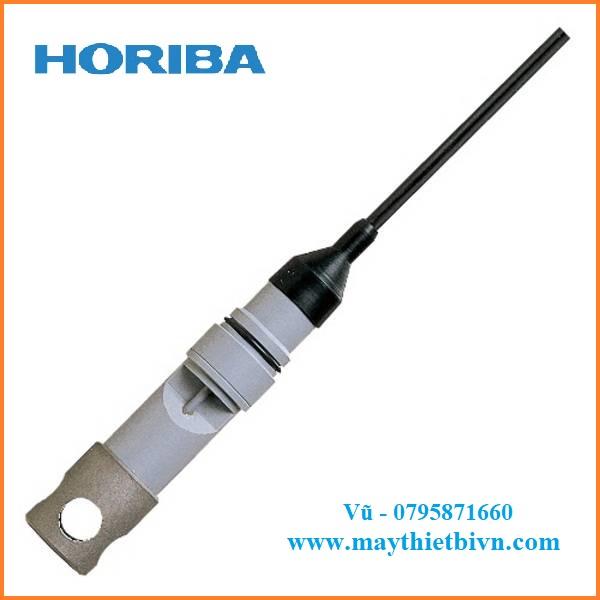 Điện cực đo oxy hòa tan Horiba