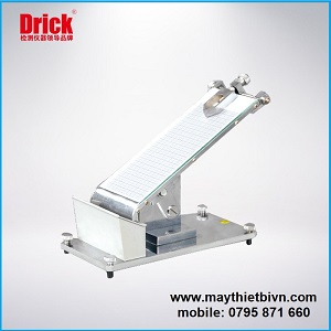 DRK129 Primary Adhesive Tester